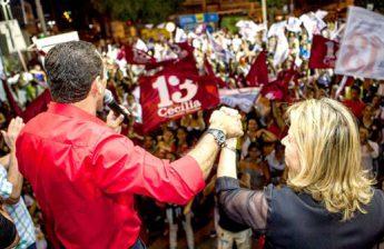 Ipatinga tem representante entre os voluntários dos Jogos do Rio ... a6b81fd786123